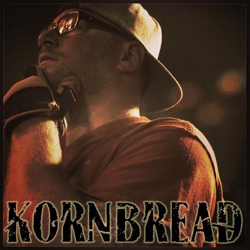 KornBread's avatar