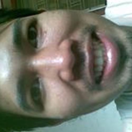 Adi Hamano Krisnotomo's avatar