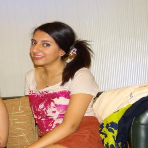 Tania Jalai's avatar