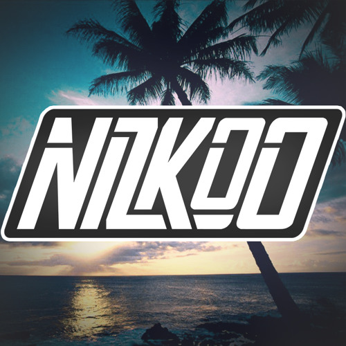 Nizkoo's avatar