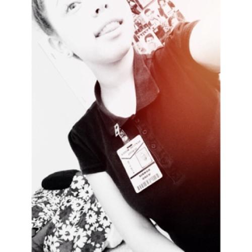 uhhhk0rrie.'s avatar