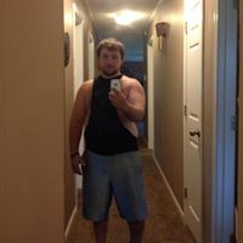 Tyler Atkinson 9's avatar