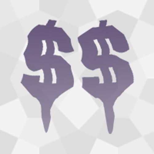 $uper $layin's avatar