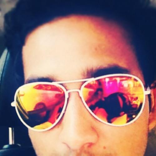 Tambad's avatar