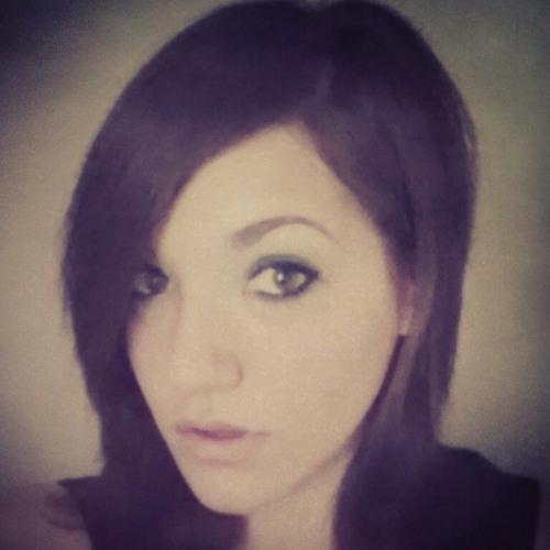 mrs_baebae's avatar