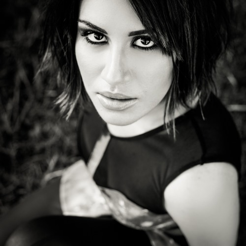 Natasha Meister's avatar