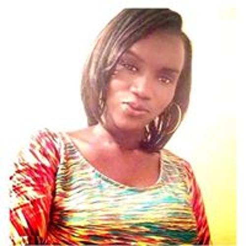 Cynthia Kawaya's avatar