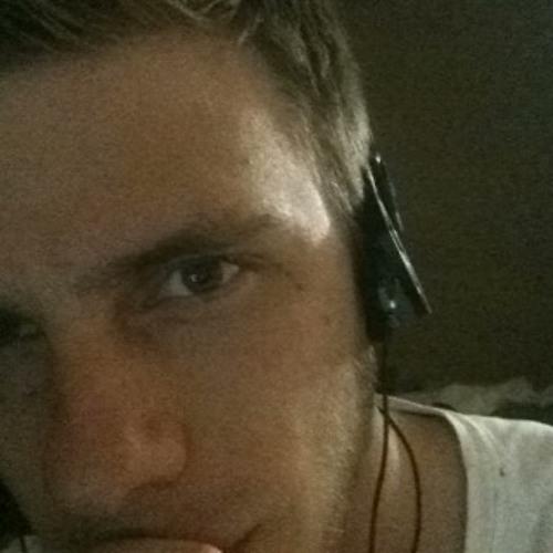 Paul Arslanian's avatar