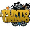 CHIQUITO TEAM BAND -- LEJOS - DE - TI Portada del disco