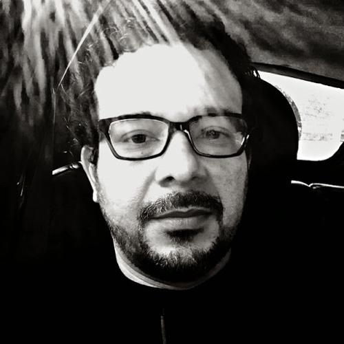 Héctor Medina 42's avatar