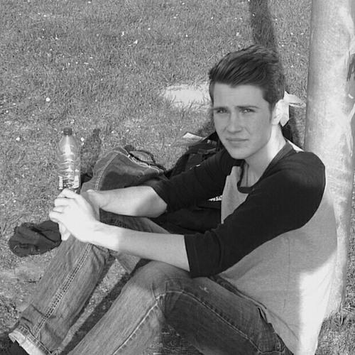KneislerM.'s avatar