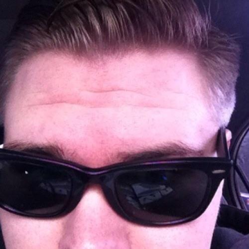 NasstyNatee's avatar