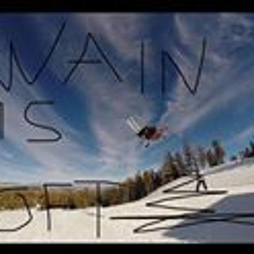 Matt Mowris's avatar