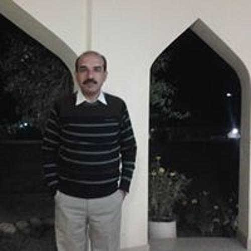 Naeem Ahmad 14's avatar