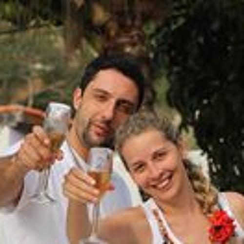Leandro DiCieri's avatar
