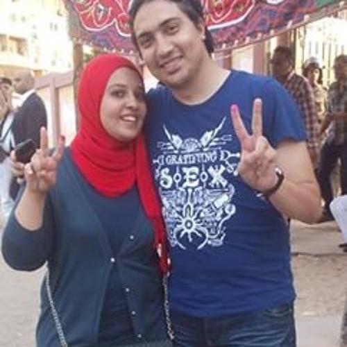 Bahaa Eldin Ismail's avatar