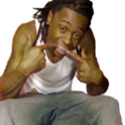 abikyge's avatar