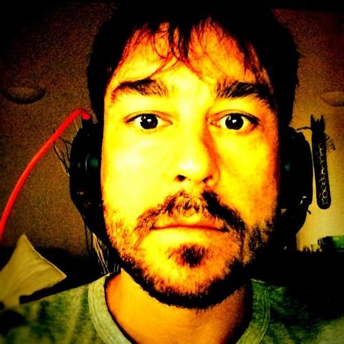 Christian Buscaglione's avatar