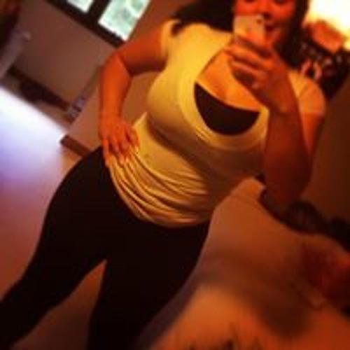 Erika Maria Gibson's avatar
