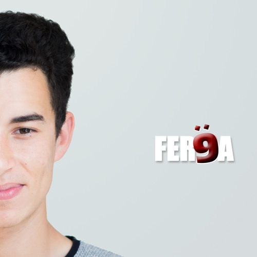 Fer9a Unlimited's avatar