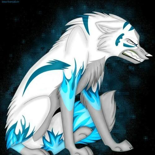 lonewolf2918's avatar