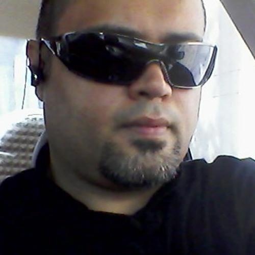 user310730061's avatar