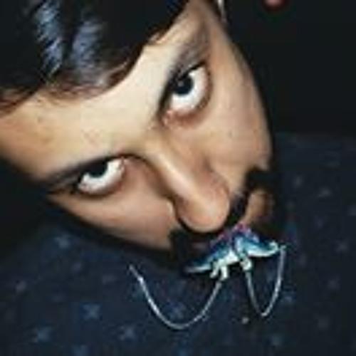 Sagar Jha 2's avatar