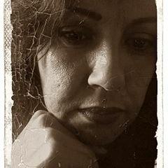 Lucy Godínez 1
