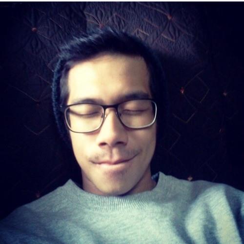 supasano's avatar