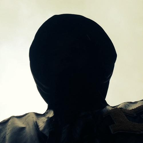 redrhum's avatar