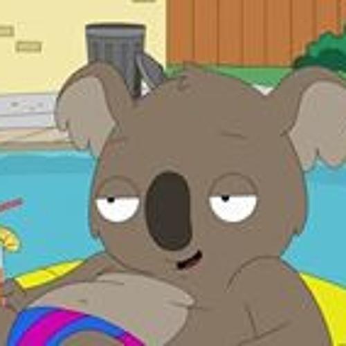 Poor Koala's avatar
