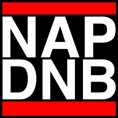 NAP DNB's avatar