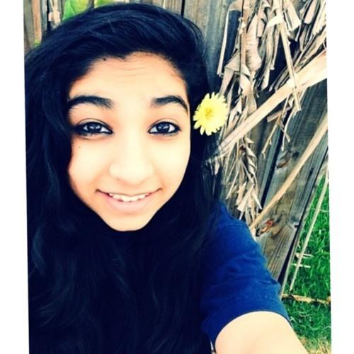 Mashal^_^'s avatar