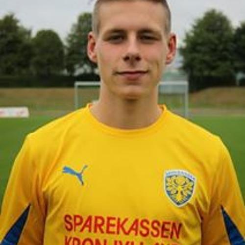 Mathias Täck 1's avatar