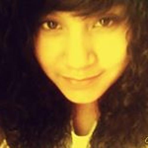 Edith Martinez Diaz's avatar
