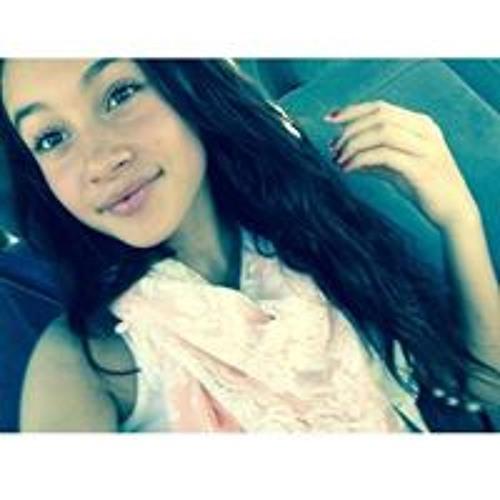Verenice Gomez 2's avatar