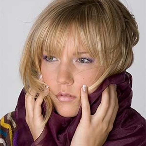 Lea Ehrwald's avatar
