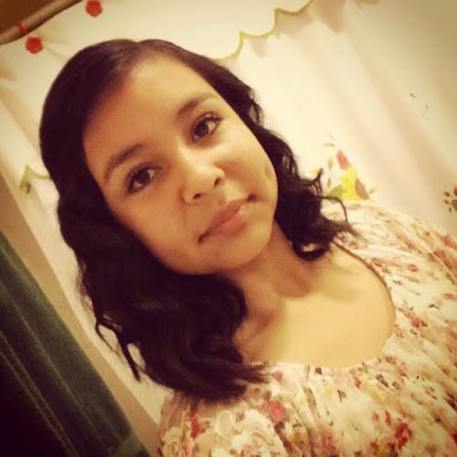 Ana Gallegos 9's avatar