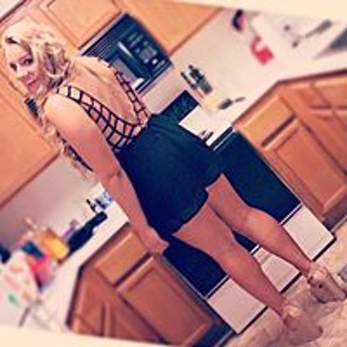 Jessica Browning 2's avatar