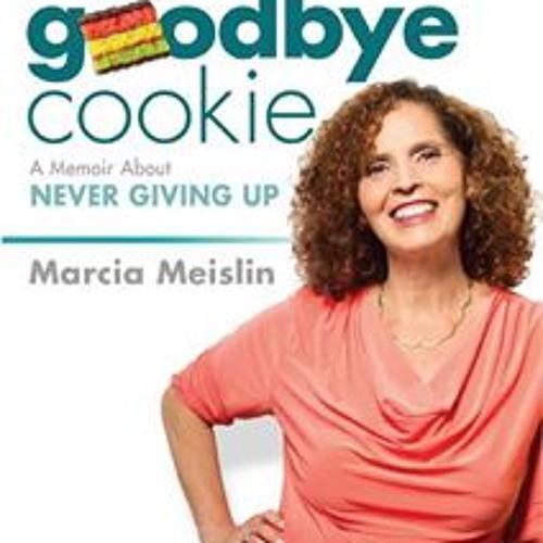 Paul Feiner Interviews Marcia Meislin 5.23.14