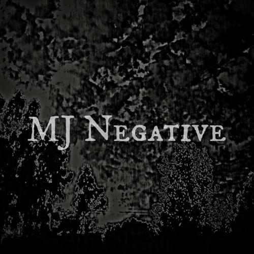 Mjnegative's avatar