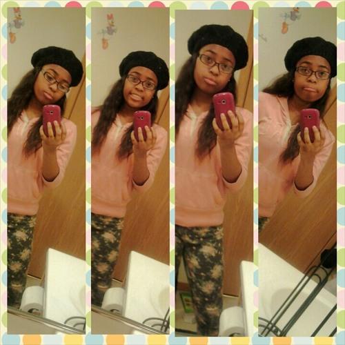 love_theresaa's avatar