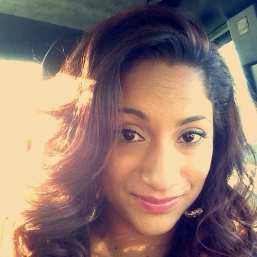 Lisa Serrano 5's avatar