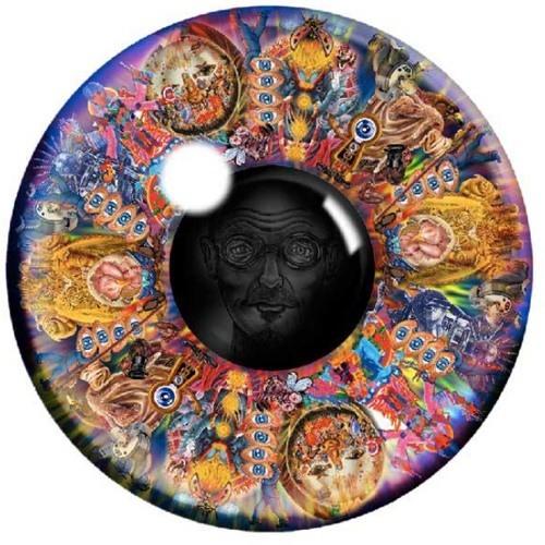 Max Olderius's avatar