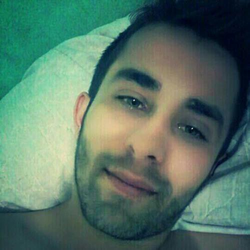 Tiago Vantini's avatar