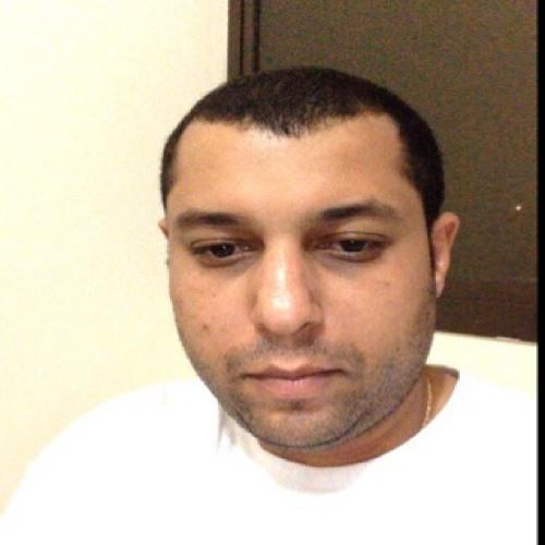 Basem Yanni's avatar