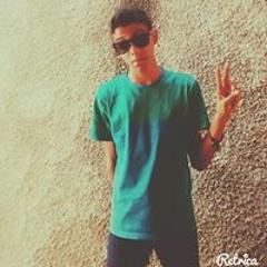 Matheus Oliveira 559