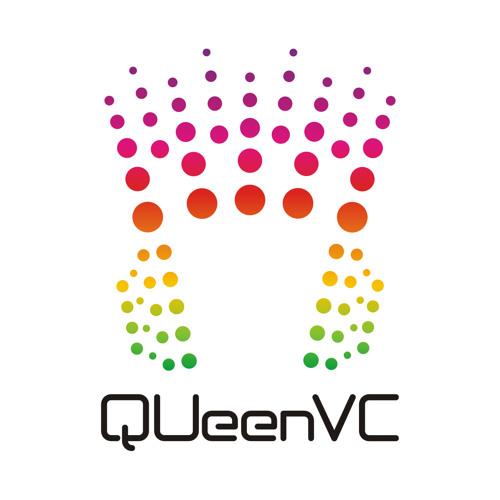QUeen VC's avatar