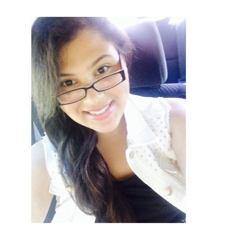 Angy Centeno's avatar