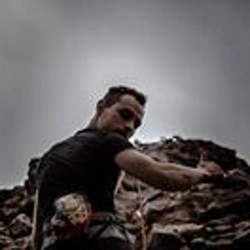 Marçal Casellas's avatar